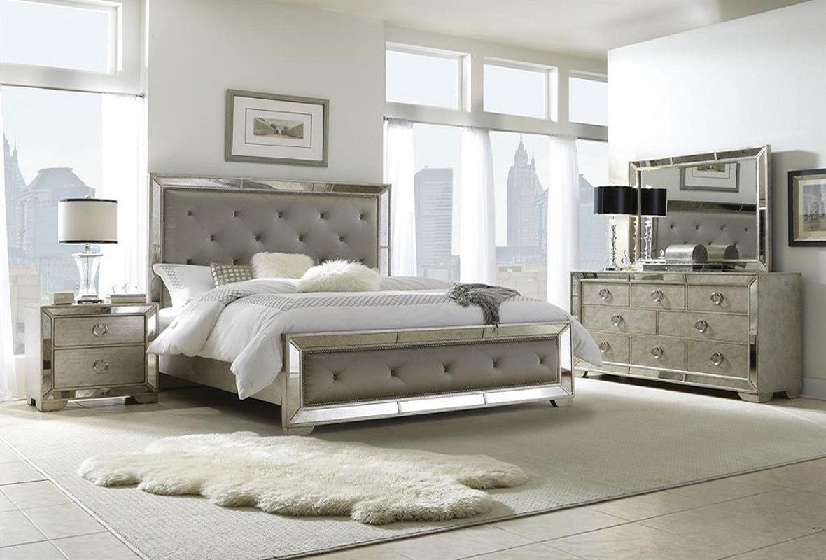 68 Living Room Sets Mississauga