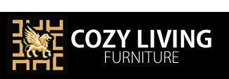 COZY LIVING FURNITURE - MISSISSAUGA