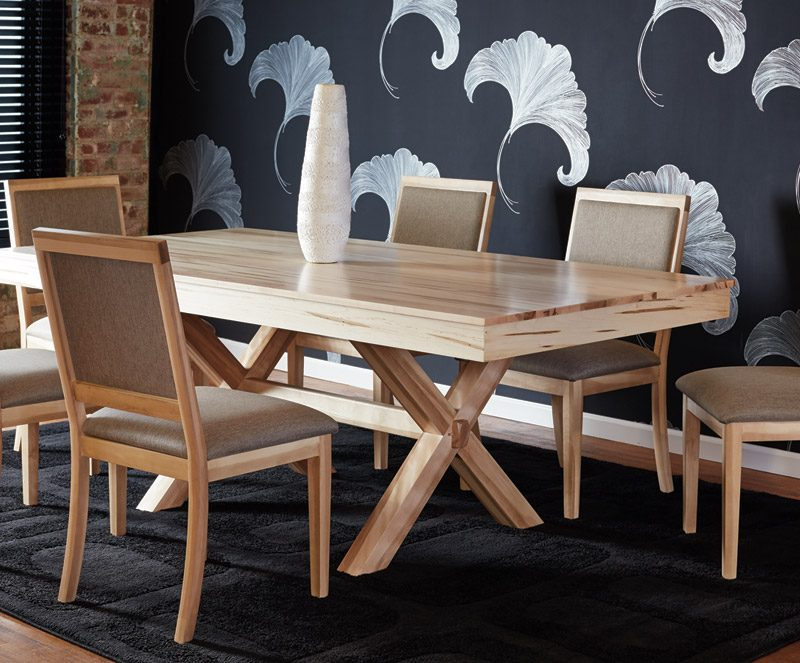 Maple Wood Dining Table Clf Berm Cozy, Maple Wood Dining Room Set