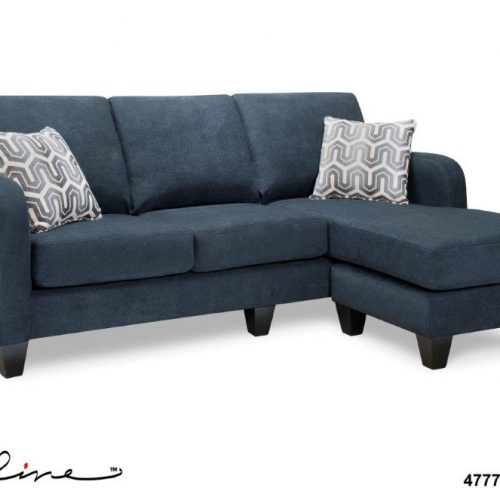 Sectionals Cozy Living Furniture Mississauga
