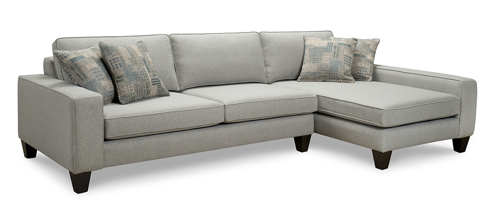 4780 Sofa Clf Tren Ln Cozy Living Furniture Mississauga