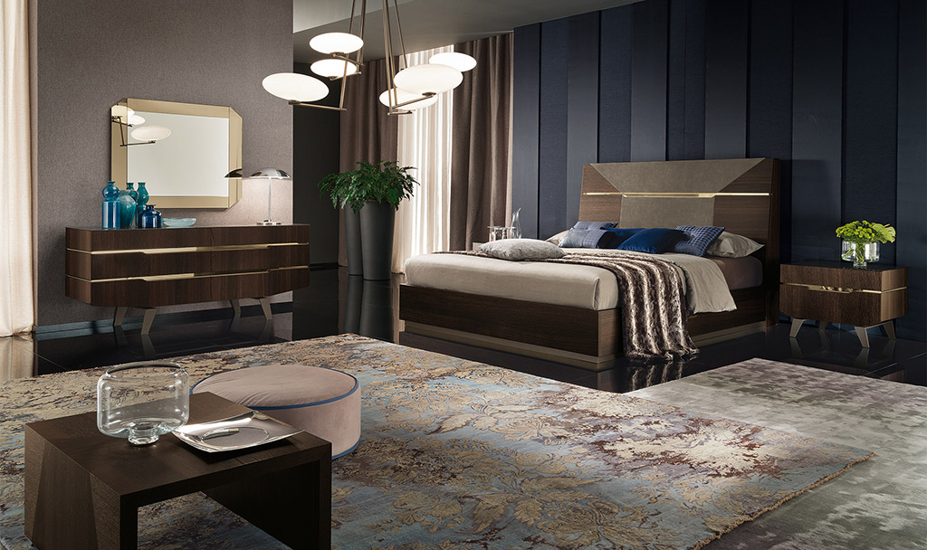 Academia Home Box Clf Alf Cozy Living Furniture