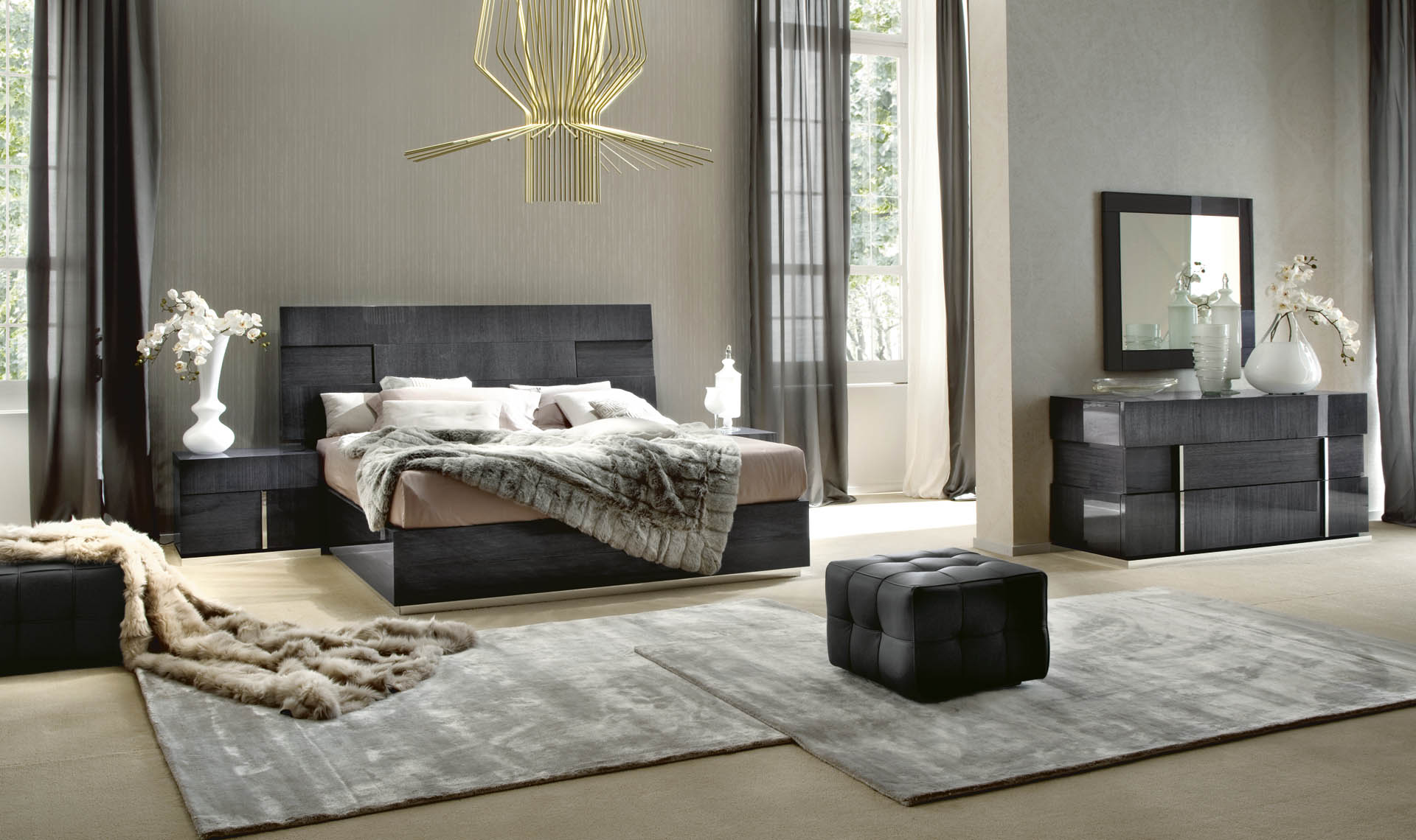 Montecarlo CLF ALF COZY LIVING FURNITURE MISSISSAUGA