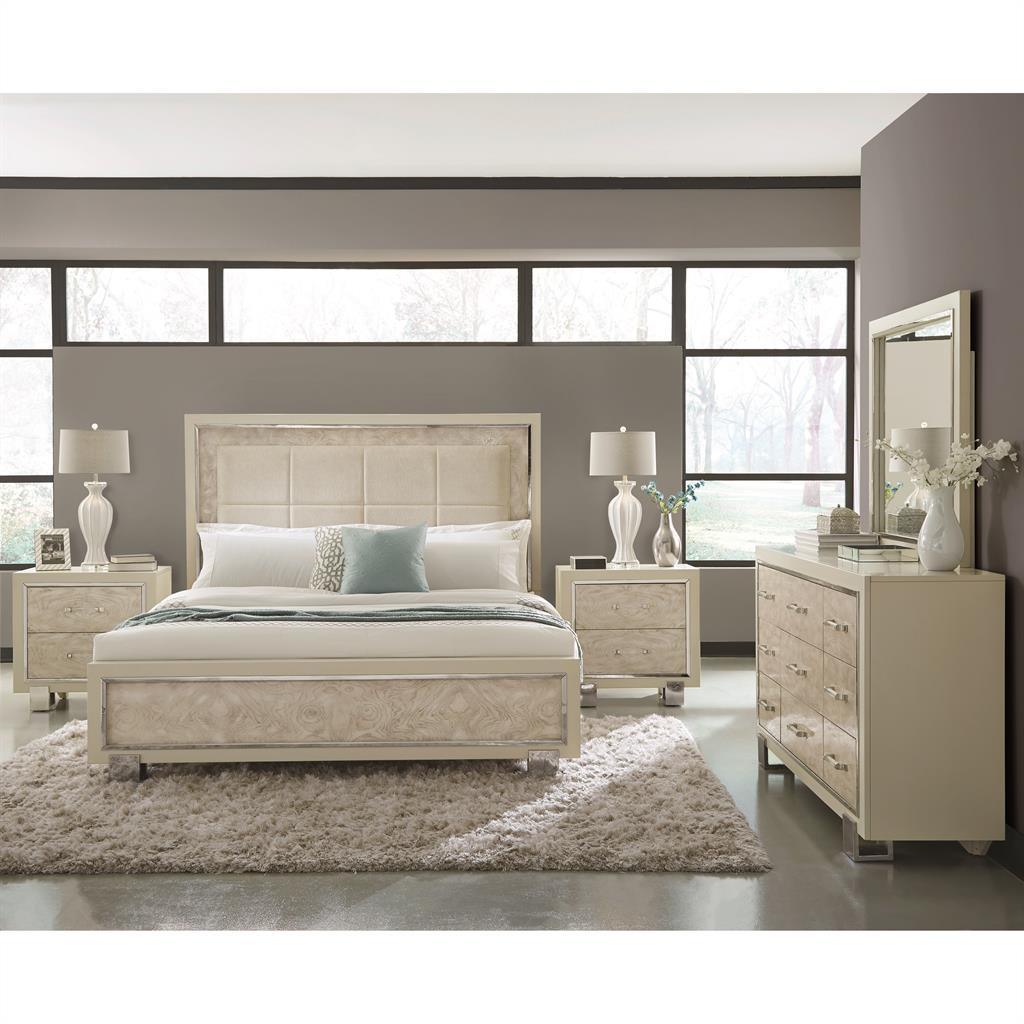 P053180 Clf Pul Cozy Living Furniture Mississauga