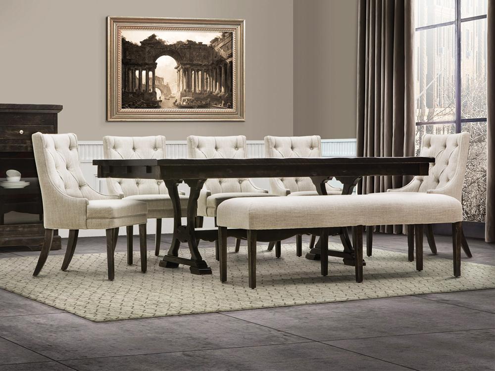 Cozy Living Furniture Mississauga A, Master Design Furniture Ontario Ca