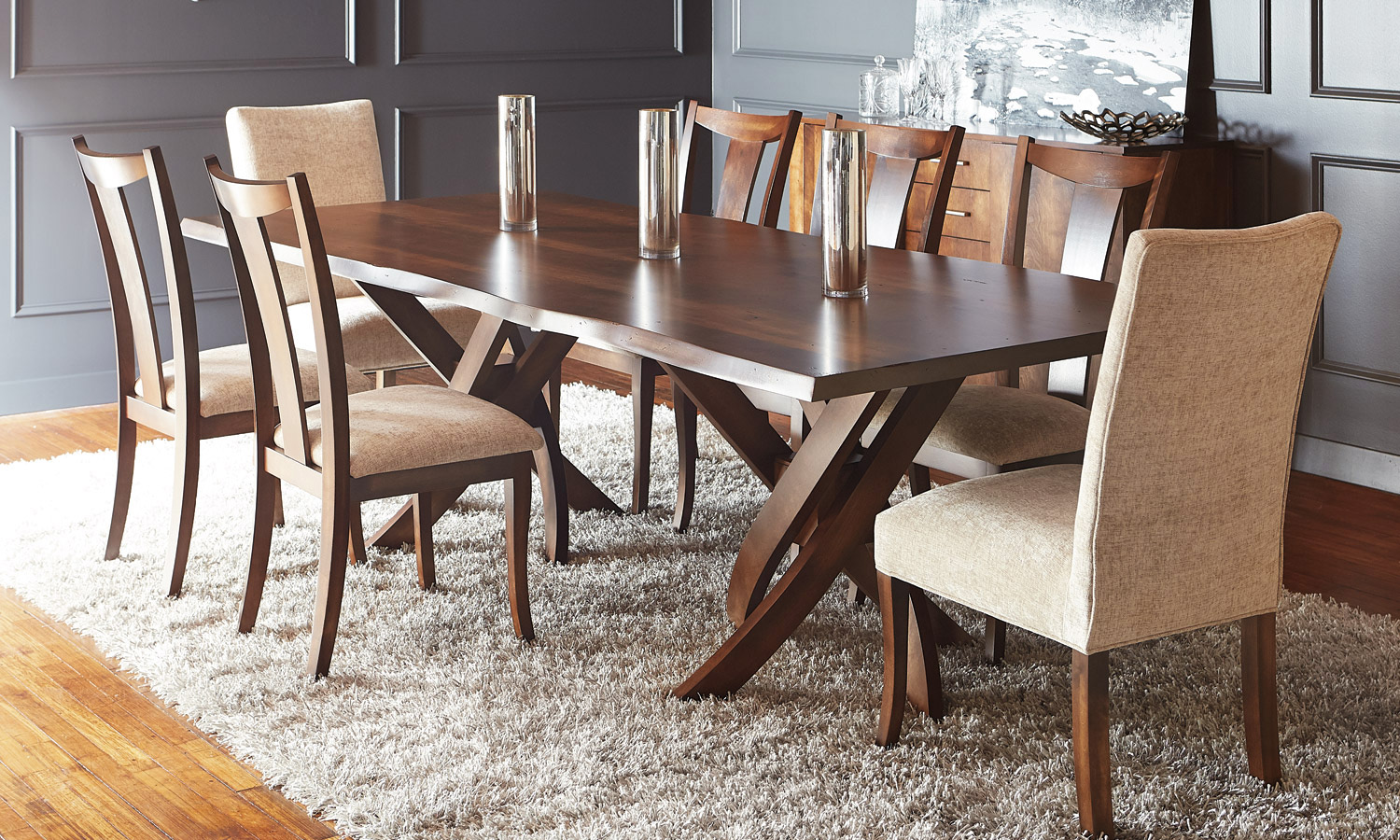 COZY LIVING FURNITURE – MISSISSAUGA – A NAME OF TRUST THAT CARRIES ...