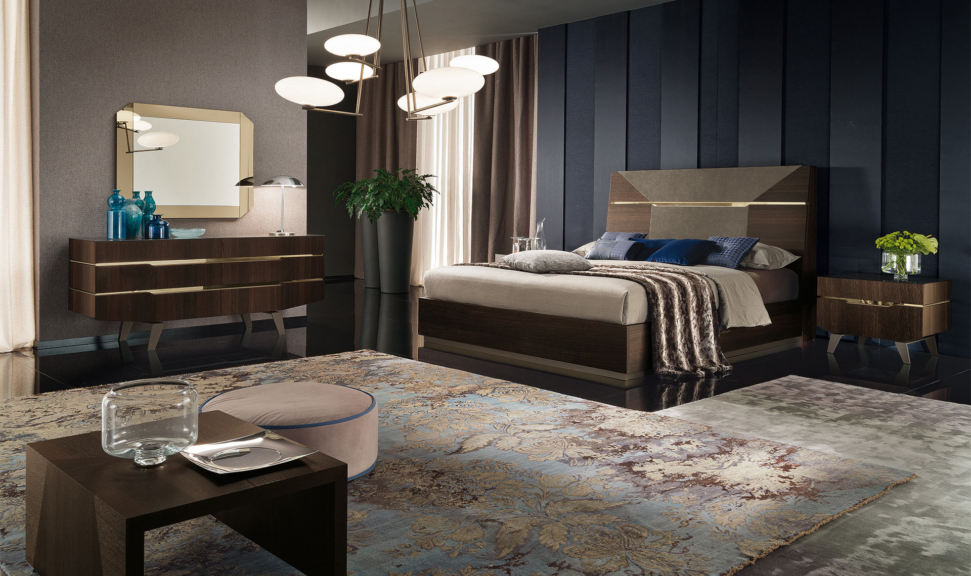 Cozy Living Furniture Mississauga A Name Of Trust That