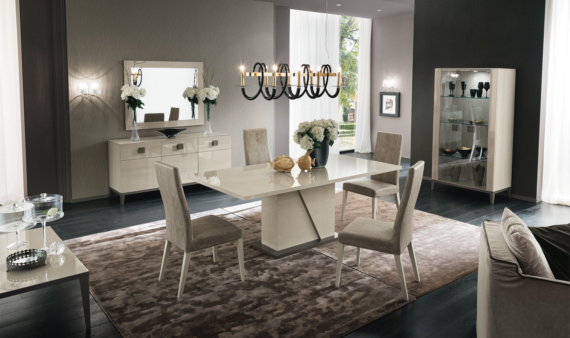 COZY LIVING FURNITURE – MISSISSAUGA – A NAME OF TRUST THAT CARRIES