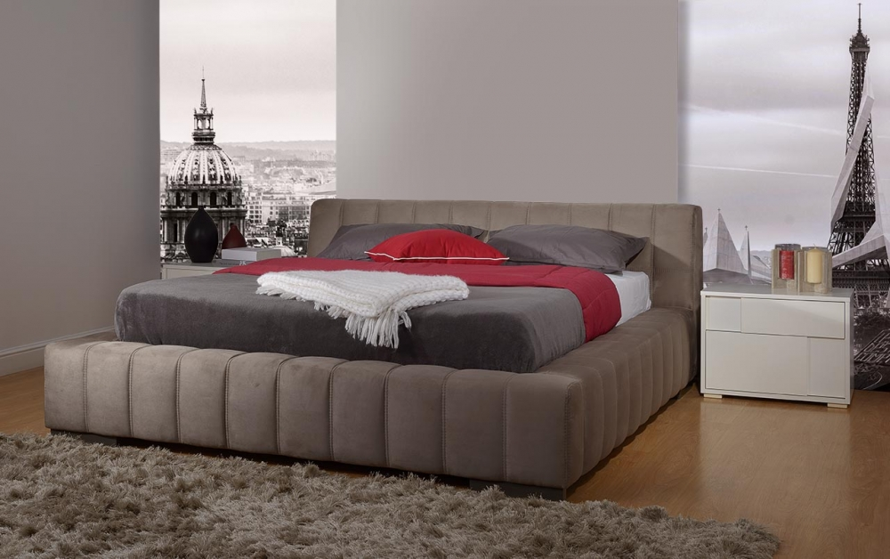Mind Style Clf Merx Cozy Living Furniture Mississauga
