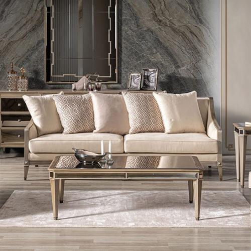 Living Room Cozy Living Furniture Mississauga