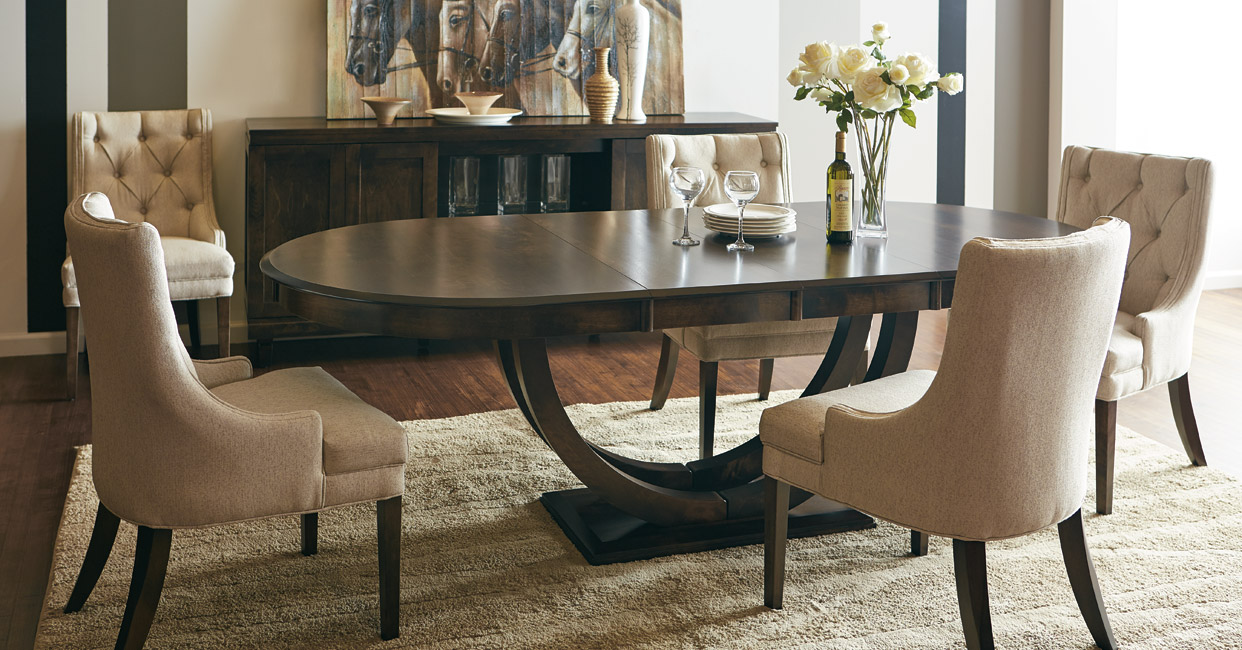 Square table clf berm cozy living furniture mississauga