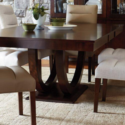 Restaurant Furniture Mississauga : Bermex cozy living furniture mississauga