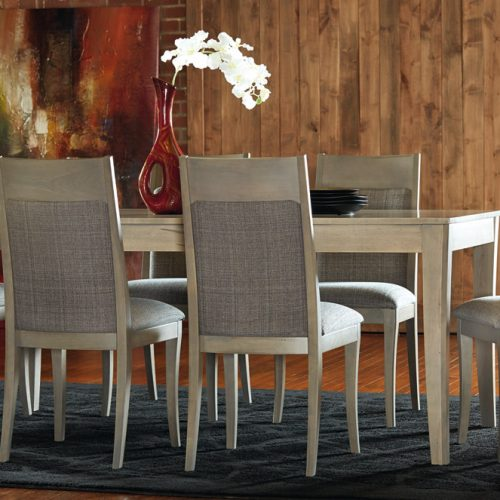 Dining Room Furniture Mississauga: COZY LIVING FURNITURE