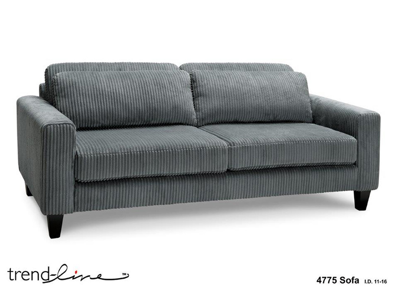 4775 with baseline clf tren ln cozy living furniture for Home furniture 4775 el cajon blvd