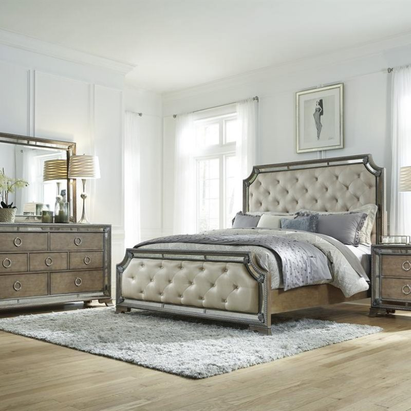 757180 Clf Pul Cozy Living Furniture Mississauga