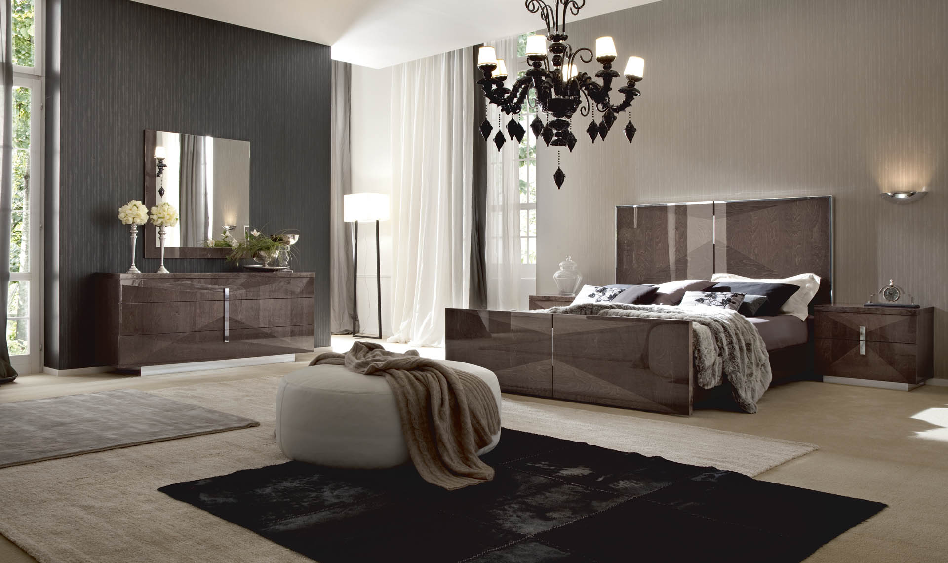 cool of photos from bedroom best i inside ideas amazing furniture apartment