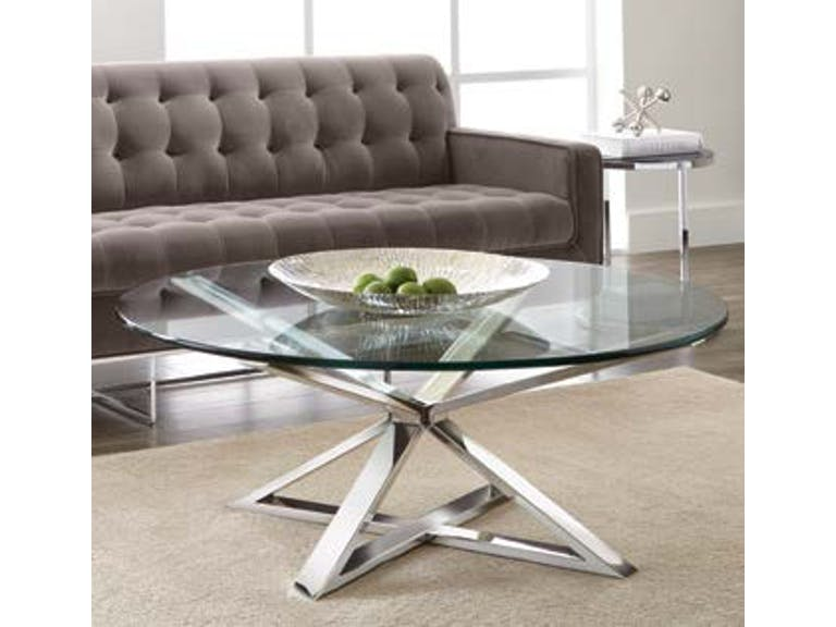 Allister Coffee Table Cozy Living Furniture Mississauga