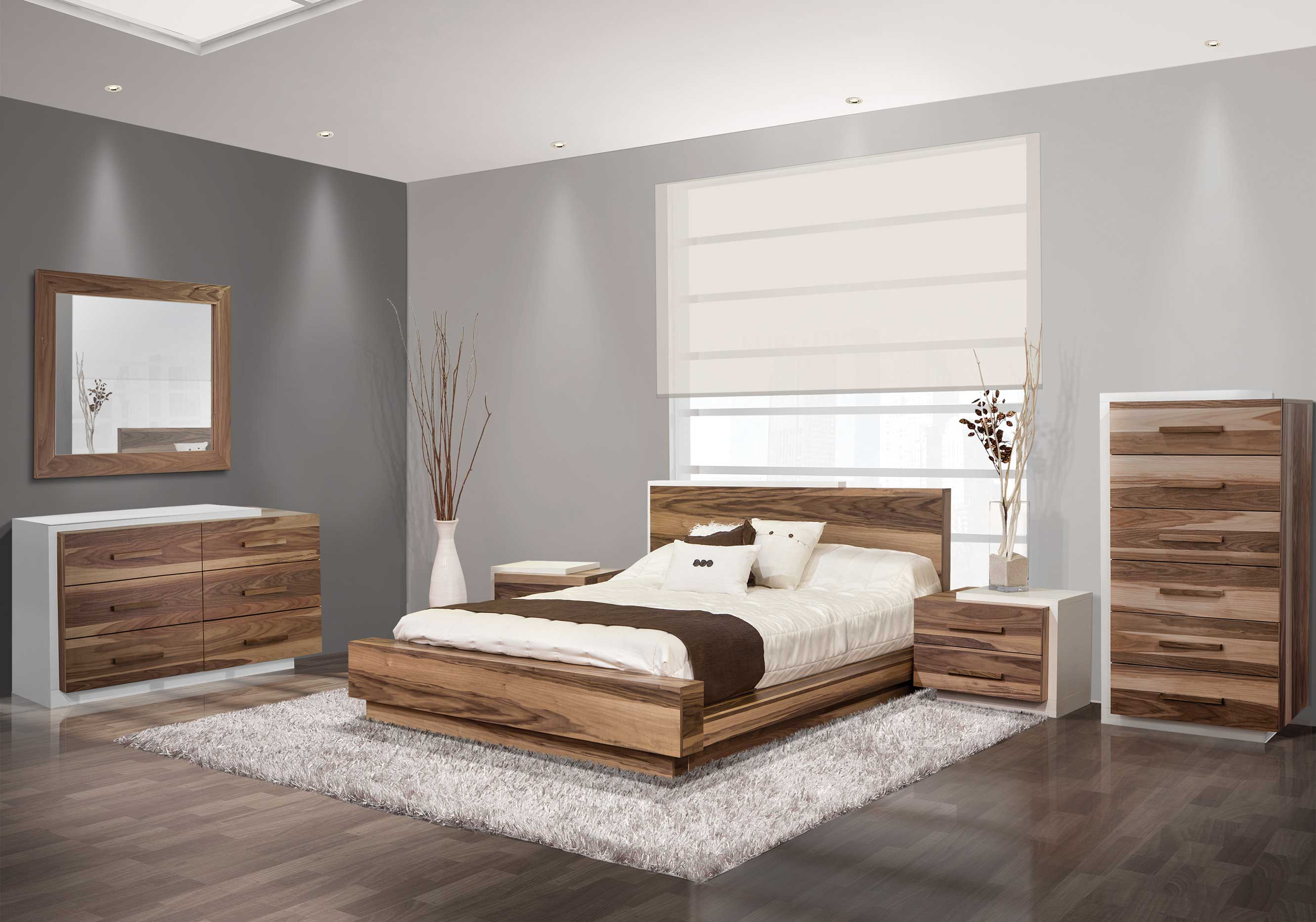 cc1000 clf vieb cozy living furniture mississauga. Black Bedroom Furniture Sets. Home Design Ideas